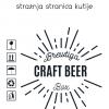 brewtiga craft beer box