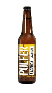 pulfer lagerica helles lager 0,5